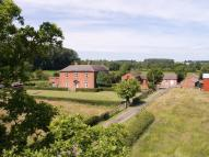 5 bed Farm House in Commonwood, Holt