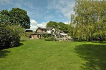 4 bedroom Detached property in Brooksyde