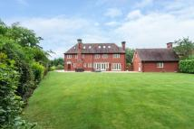 Detached home for sale in 8 St Marys Drive