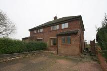 3 bed semi detached house in 22 Winterford Lane