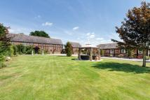 4 bedroom Detached property in Oak House