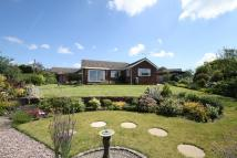 Detached Bungalow in Redhill Road, Kelsall