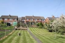 4 bedroom semi detached home in Langdale