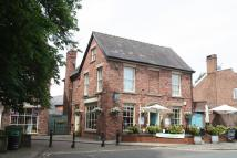 4 bed Detached property for sale in 5/6 Chestnut Terrace...