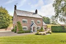 Detached property in Oulton Mill House