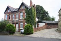 Fern semi detached property for sale