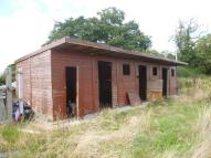 Land in Accommodation Land at for sale