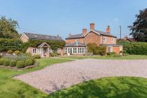 Hope Detached house for sale