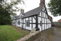 4 bed Detached home for sale in Yew Tree Farm