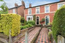 semi detached house for sale in 21 Forest Road