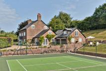 Detached house for sale in Oulton Mill House