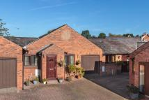 Detached Bungalow for sale in 9 Hallowsgate Court...