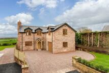4 bed Detached property for sale in Primrose Cottage...