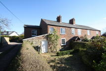 semi detached house for sale in 6 Old Coach Road