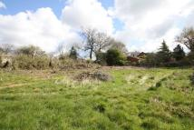 Land for sale in Land Adjoining Quarry...