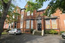 1 bed Flat in 22 Surrey Lodge...