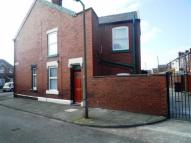 2 bedroom End of Terrace house to rent in Wright Street...
