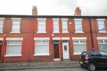 Terraced house to rent in Tindall Street, Reddish...