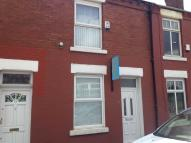 3 bed Terraced home in Wilson Street, Manchester