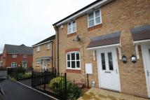 3 bed semi detached house to rent in Shillingford Road...