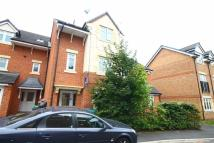 4 bedroom Detached property to rent in Cinnamon Close...