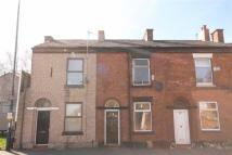 2 bed Terraced house in Ashton Rd...