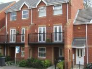 New Barns Avenue House Share