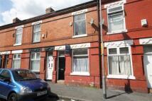2 bedroom Terraced property in Damien Street, Longsight...