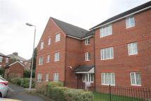 3 bedroom Flat in Lloyd Road, Manchester
