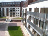 2 bed Flat to rent in Isaac Way, Manchester