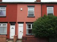 2 bed Terraced house in 7 Randolph Street...