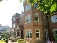 Flat for sale in Wordsworth Road, Worthing