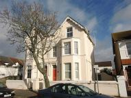 Flat for sale in Selden Road, Worthing