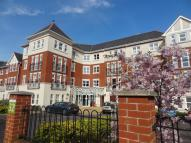 1 bedroom Flat in St. Botolphs Road...