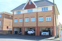 Town House for sale in Brighton Road, Lancing