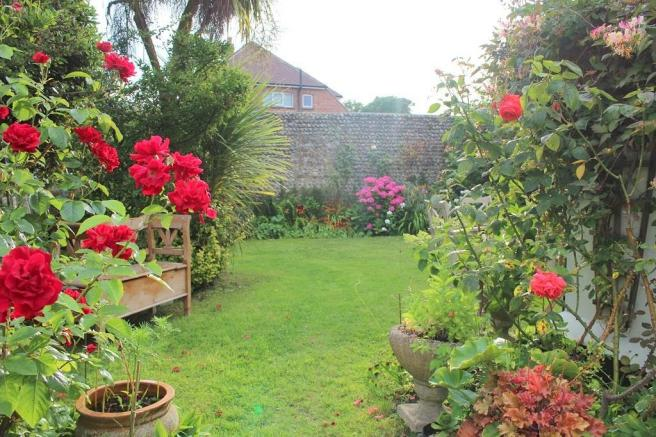 Pen garden 5.jpg