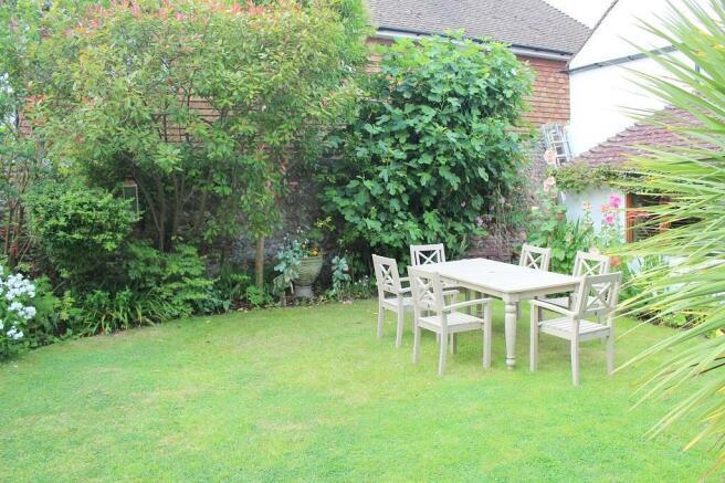 Pen garden 2.jpg