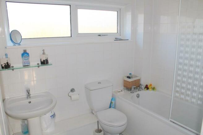 Hart bath.jpg