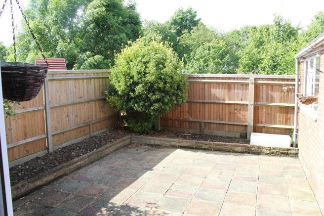 Harting garden new.j