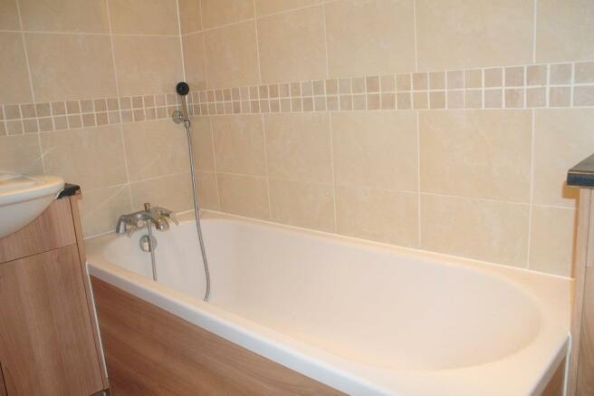 brig bath.jpg