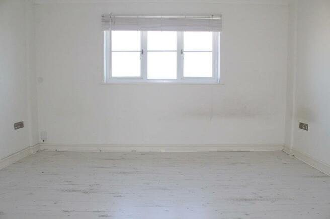 brig bedroom.jpg
