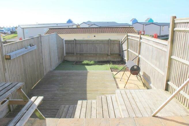 brig garden best.jpg