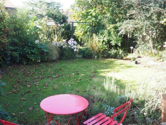 Bel garden.jpg