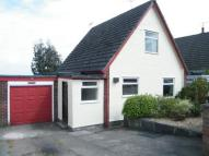 Heol Llewelyn Detached house for sale