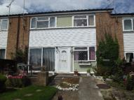 2 bed Terraced home for sale in Alwen, Acrefair, Wrexham...