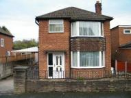 Linley Avenue Detached property for sale