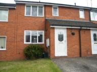2 bedroom Terraced home for sale in Park Mews, Park Street...