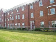 Flat for sale in John Wilkinson Court...