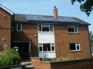 2 bed Flat for sale in Cae'r Llew, Quakers Way...