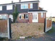 4 bedroom home in Coronation Drive, Chirk...